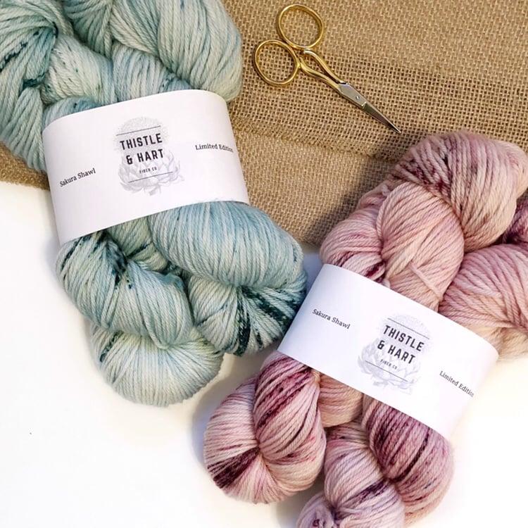 Crochet Tips For Beginners