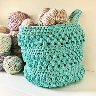 basket_small2.JPG