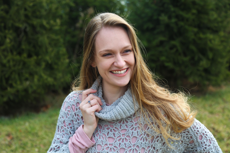 Furls Crochet-A-Long